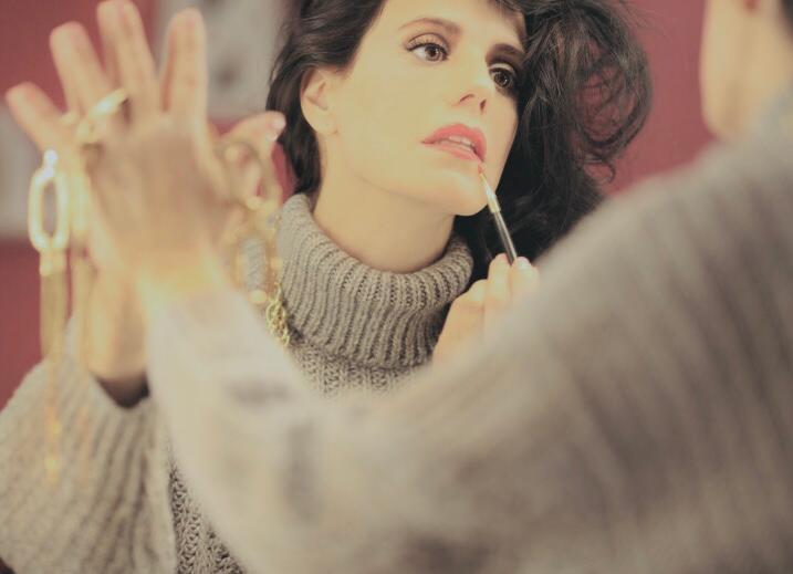 agenda lorena valero soprano